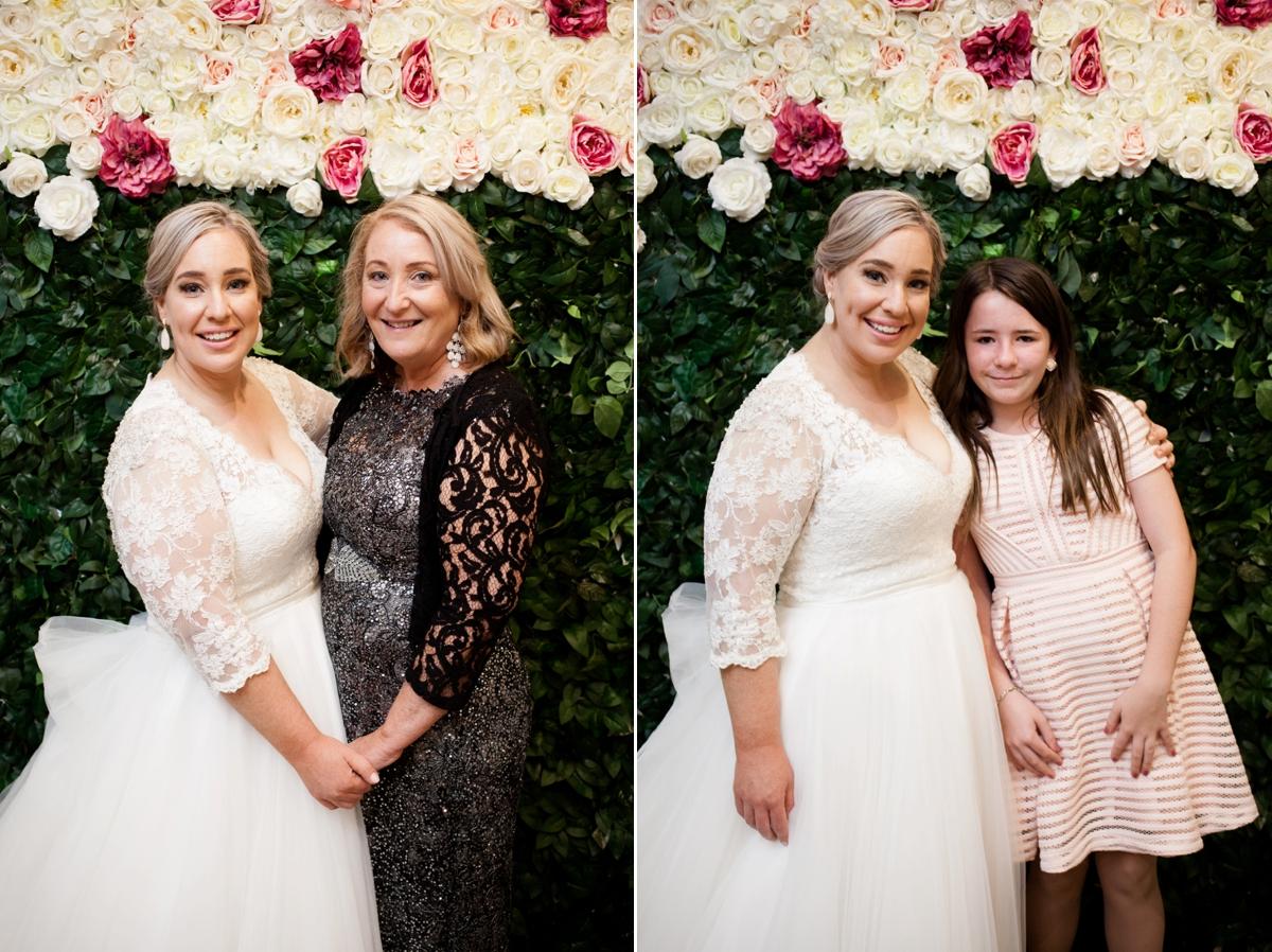 Emma Freire wedding_2387.jpg