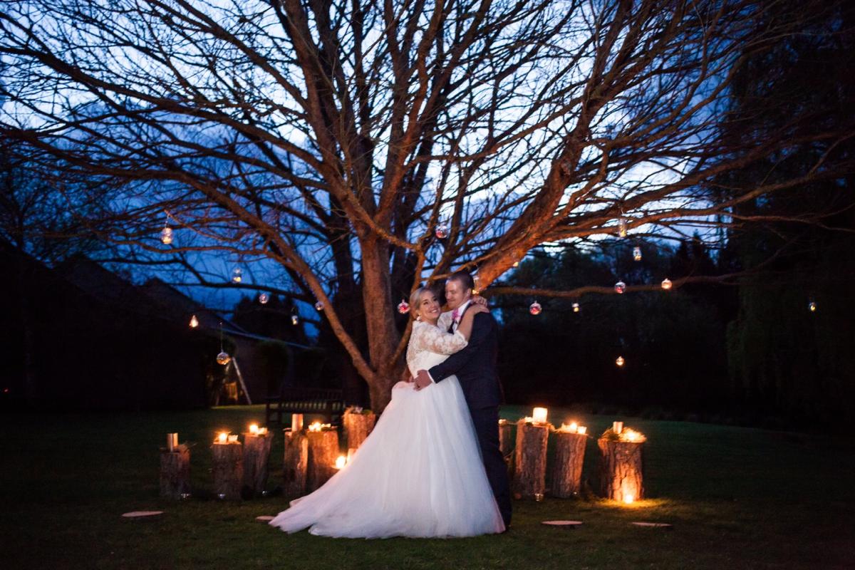 Emma Freire wedding_2389.jpg