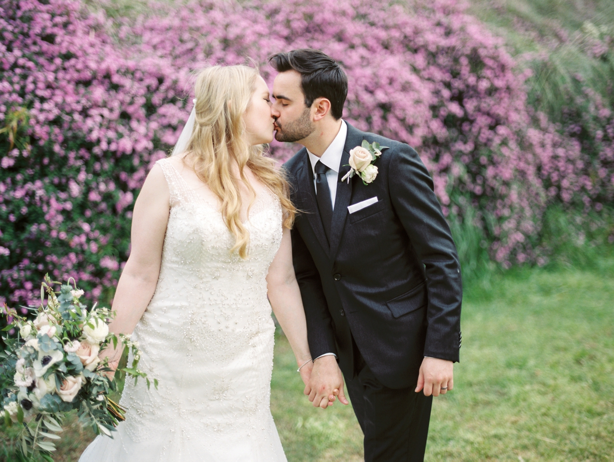 Tiia and Lukes Centennial Parklands Wedding by Mr Edwards Sydney Wedding Photography_2276.jpg