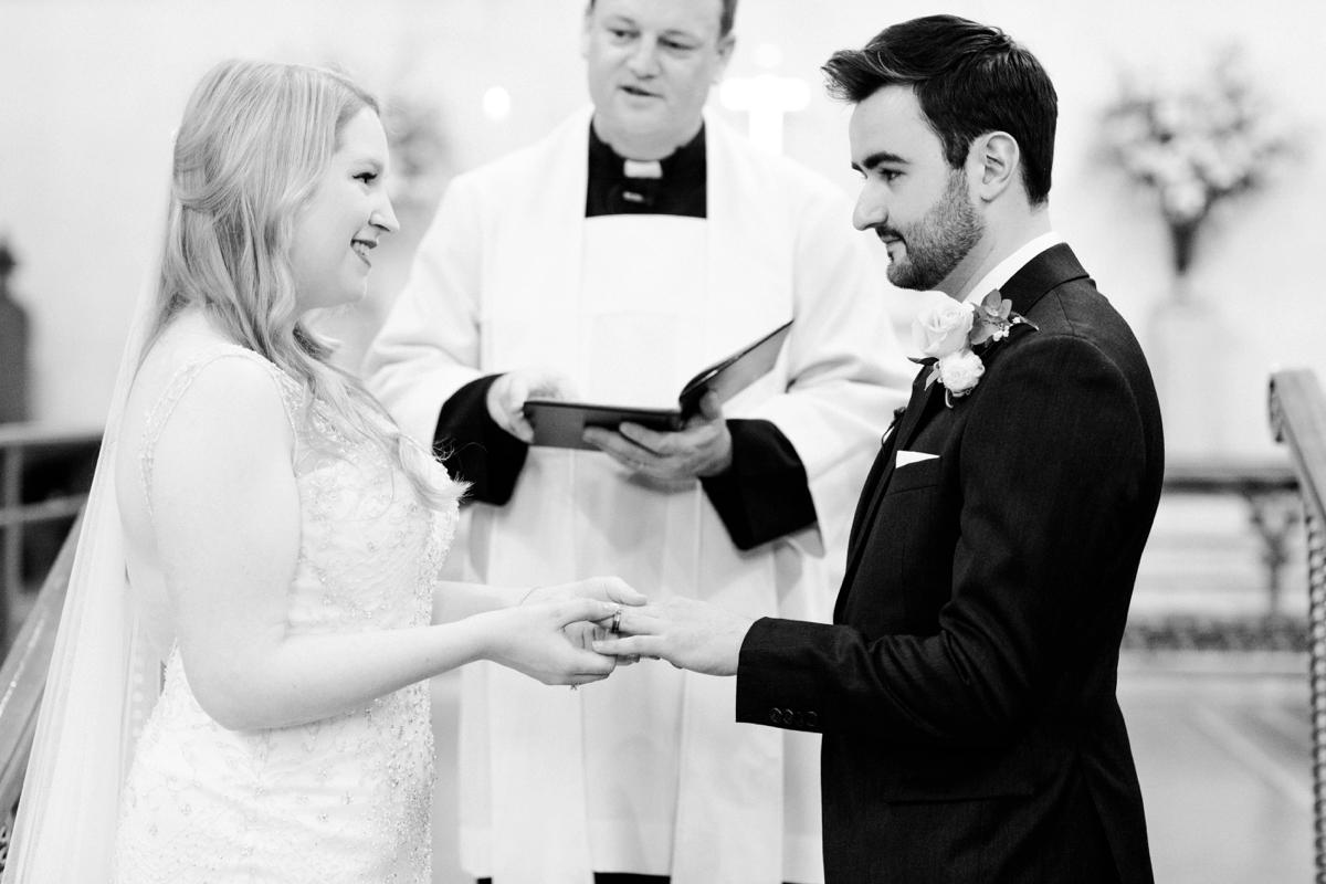 Tiia and Lukes Centennial Parklands Wedding by Mr Edwards Sydney Wedding Photography_2269.jpg