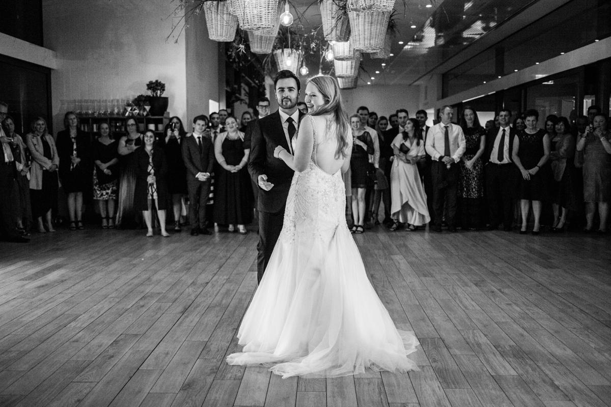 Tiia and Lukes Centennial Parklands Wedding by Mr Edwards Sydney Wedding Photography_2316.jpg