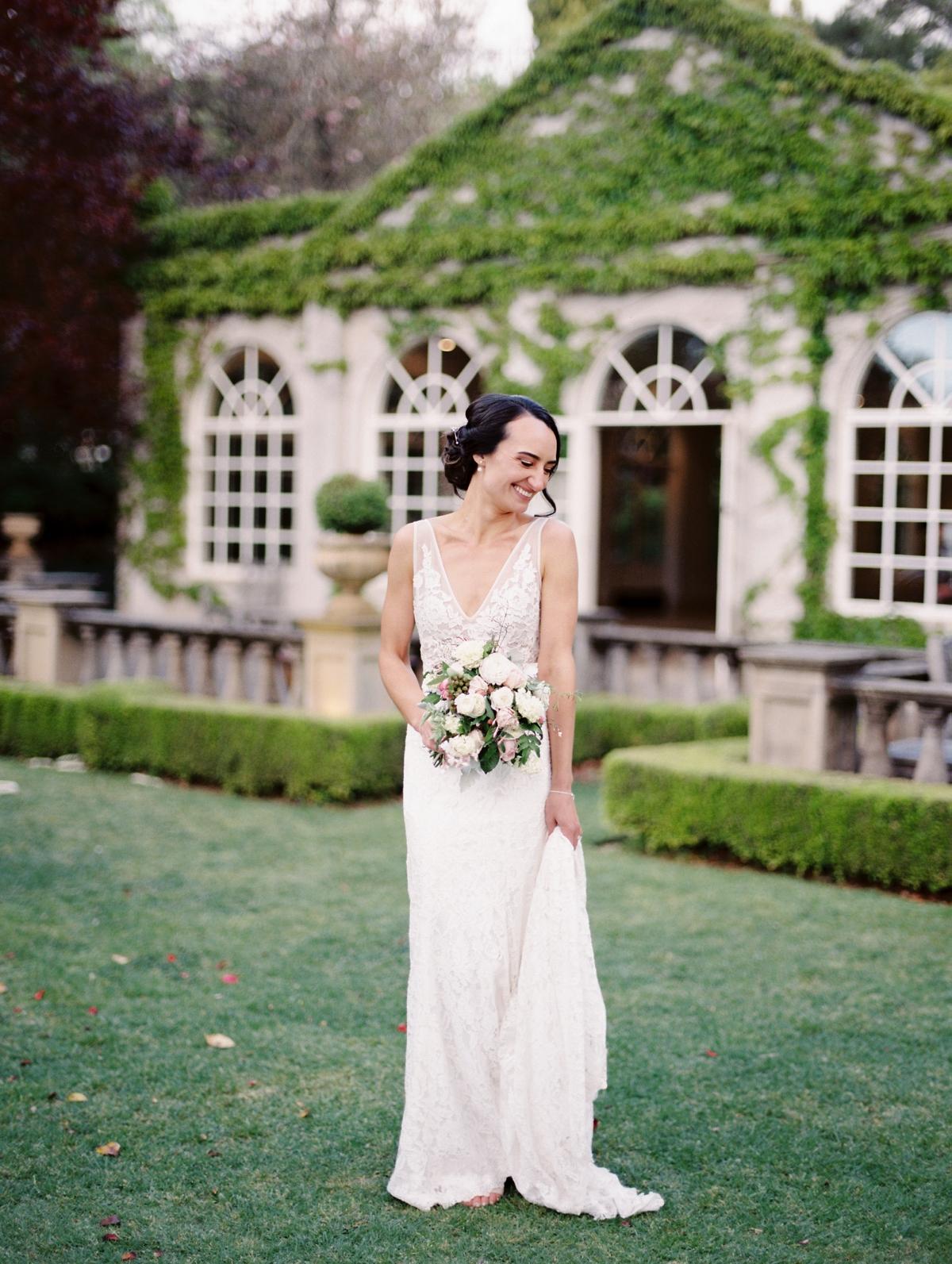 Milton Park Bowral. A Photographers Favourite wedding Venues-001.jpg