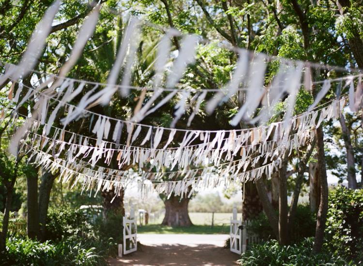 Merribee Estate A photographers favourite wedding venues021.jpg