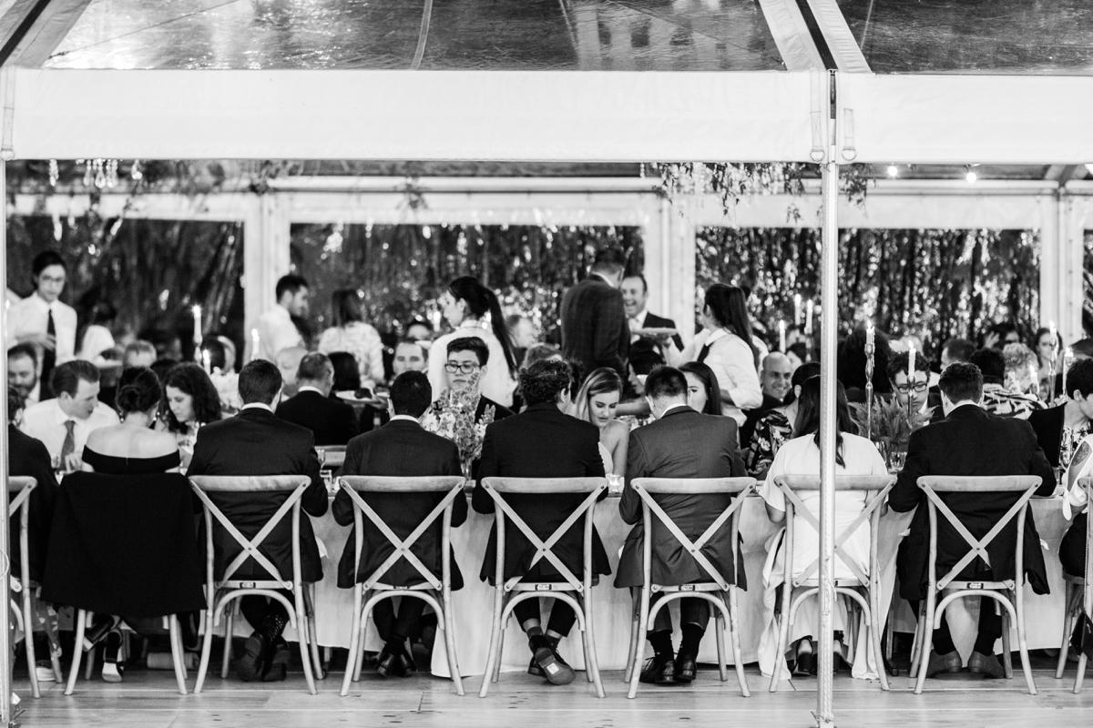 Centennial Homestead A photographers favourite wedding venues027.jpg