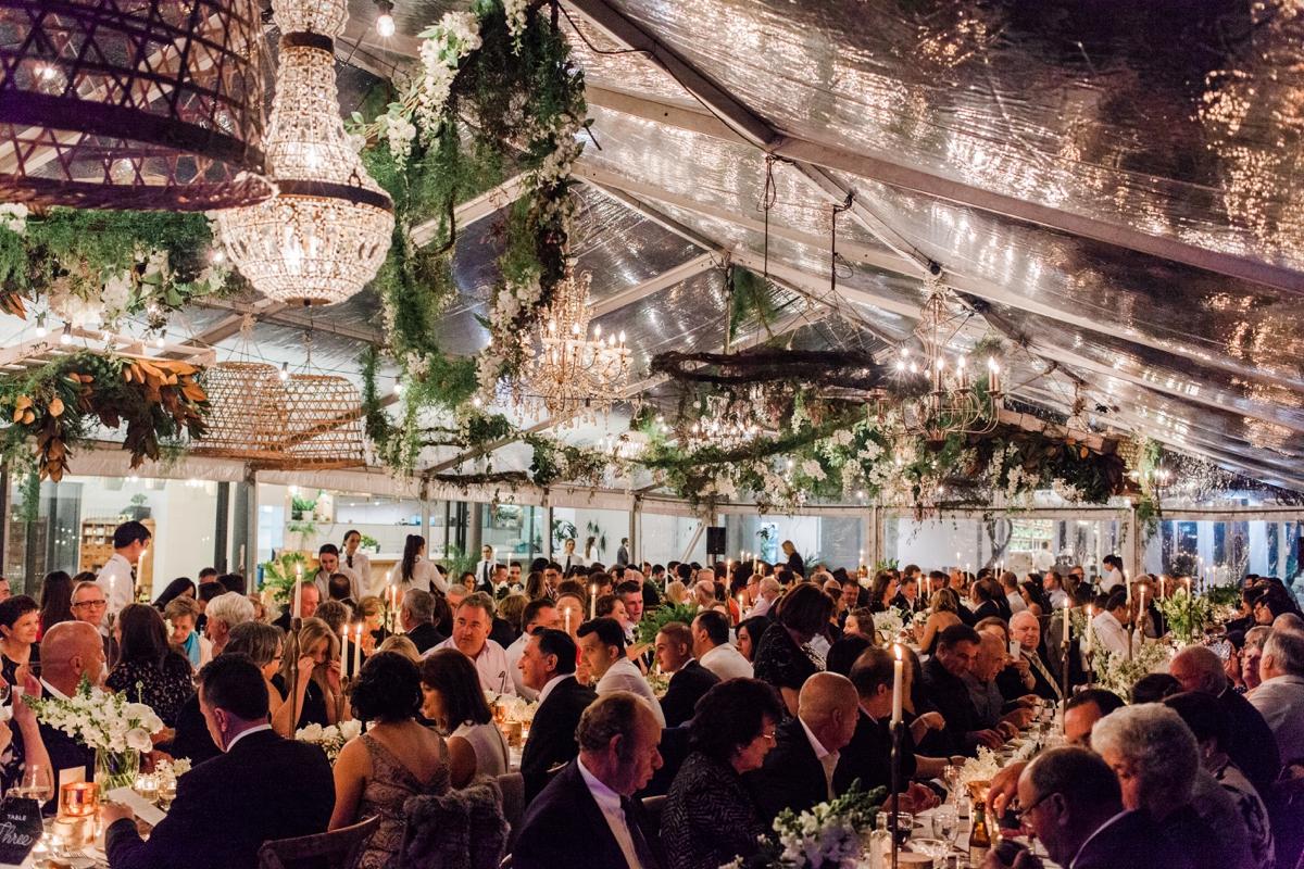 Centennial Homestead A photographers favourite wedding venues029.jpg