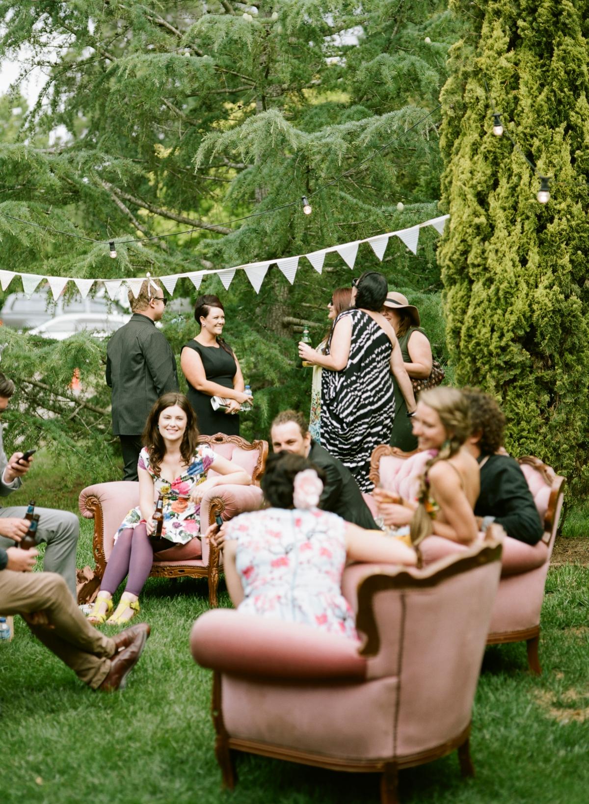 Montrose Berry Farm A photographers favourite wedding venues005.jpg
