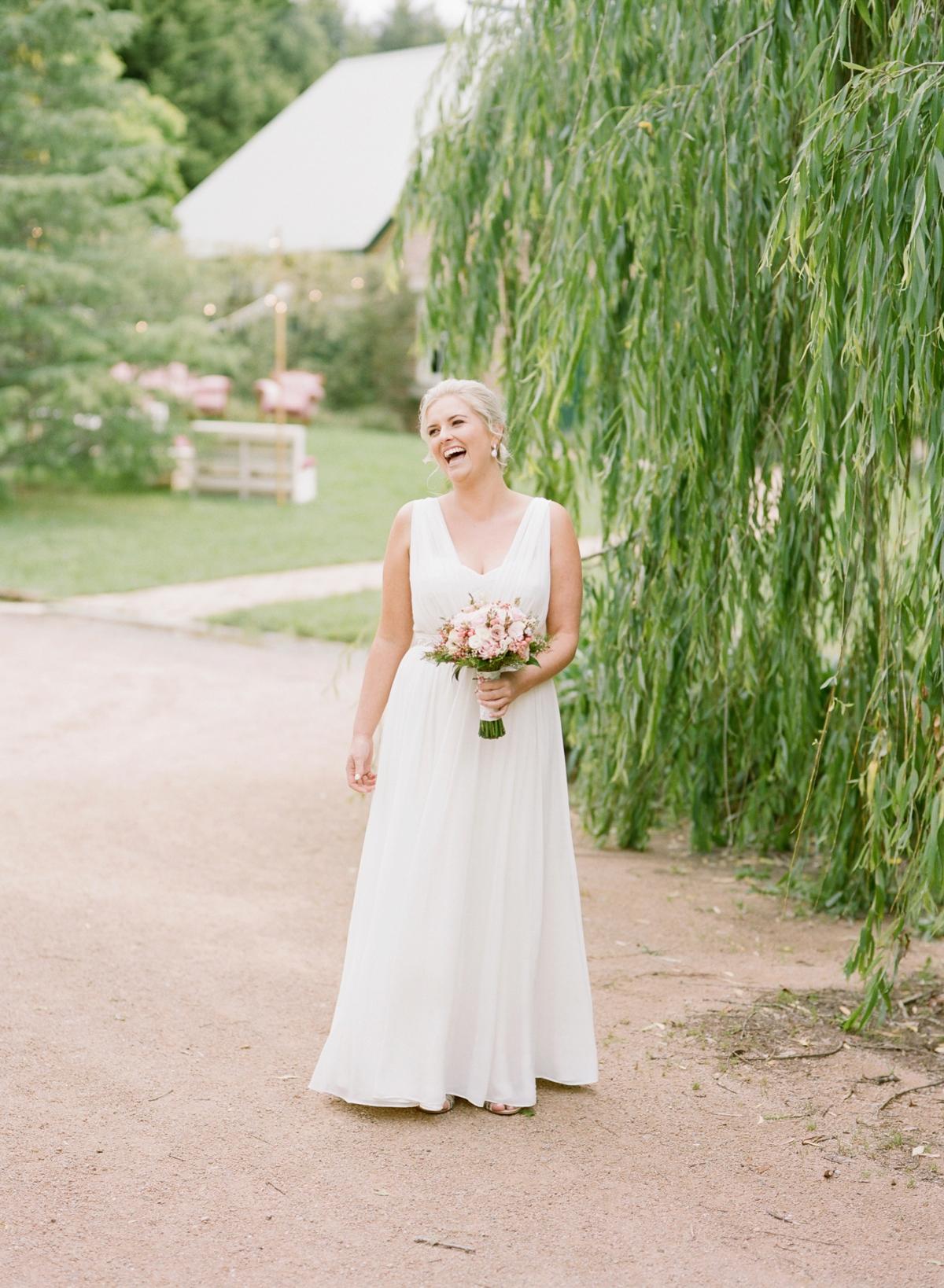 Montrose Berry Farm A photographers favourite wedding venues006.jpg