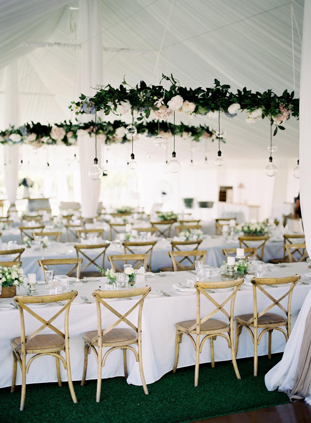 The Vinegrove Mudgee A photographers favourite wedding venues033.jpg