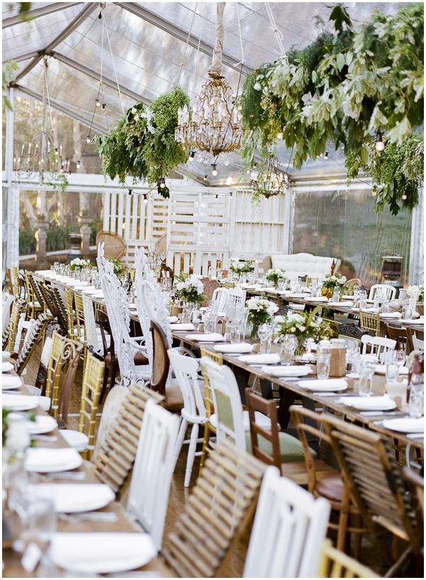 Wedding Reception Styling A photographers favourite wedding venues037.jpg