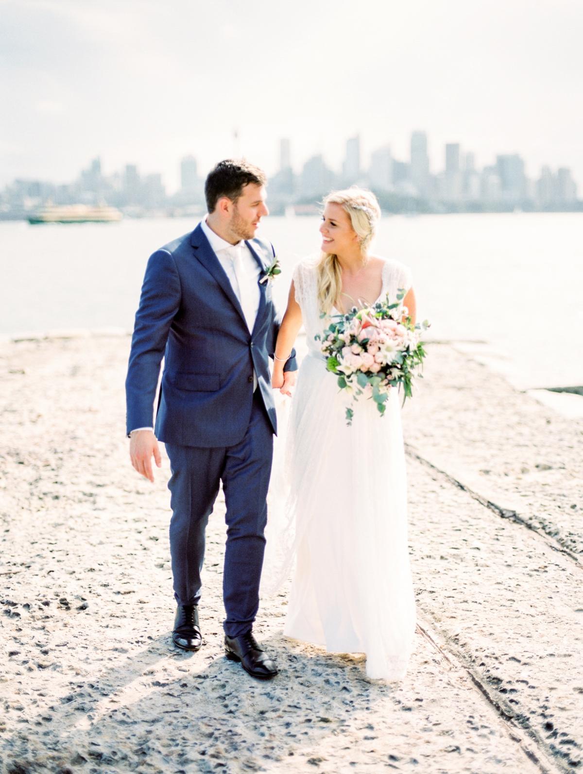 Bradley's Head Wedding Photography by Mr Edwards Sydney_3176.jpg