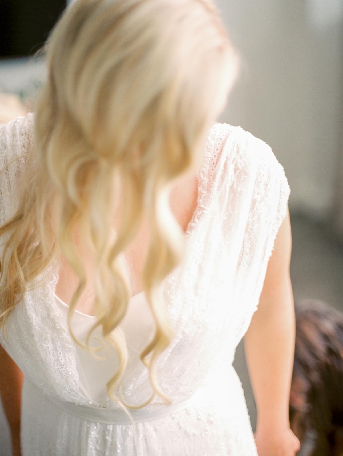 Bradley's Head Wedding Photography by Mr Edwards Sydney_3178.jpg