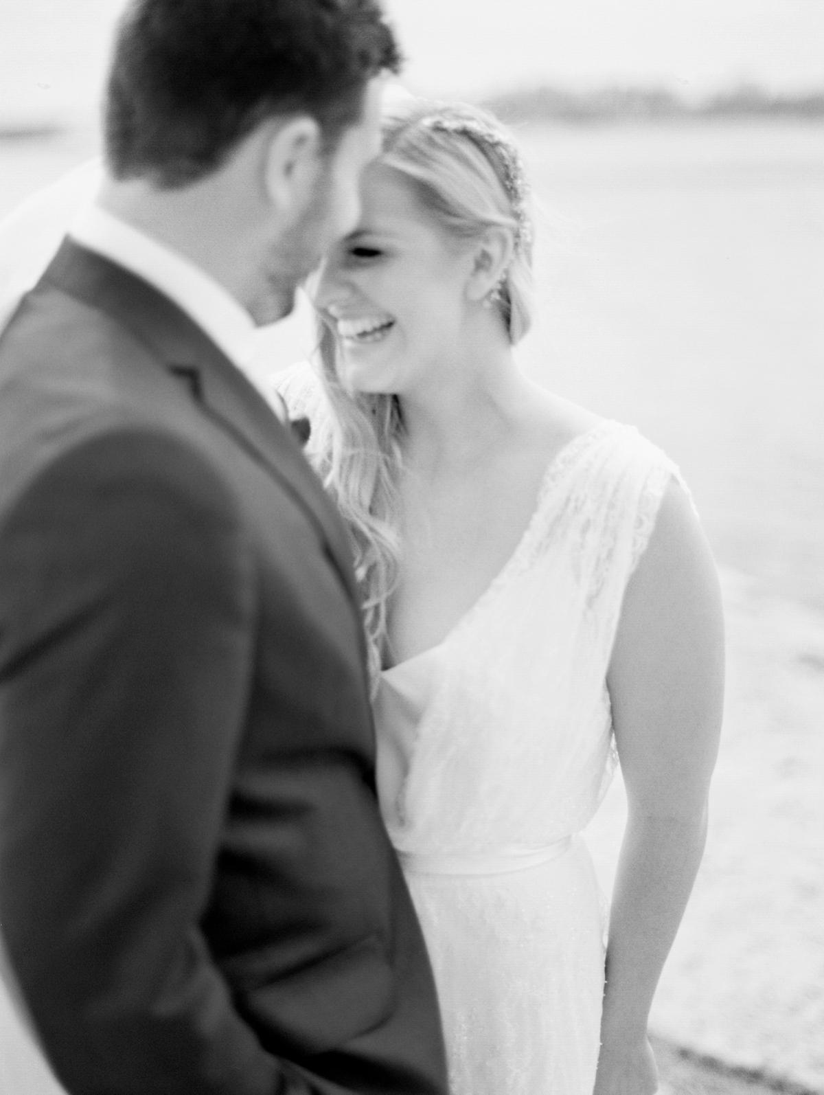 Bradley's Head Wedding Photography by Mr Edwards Sydney_3181.jpg