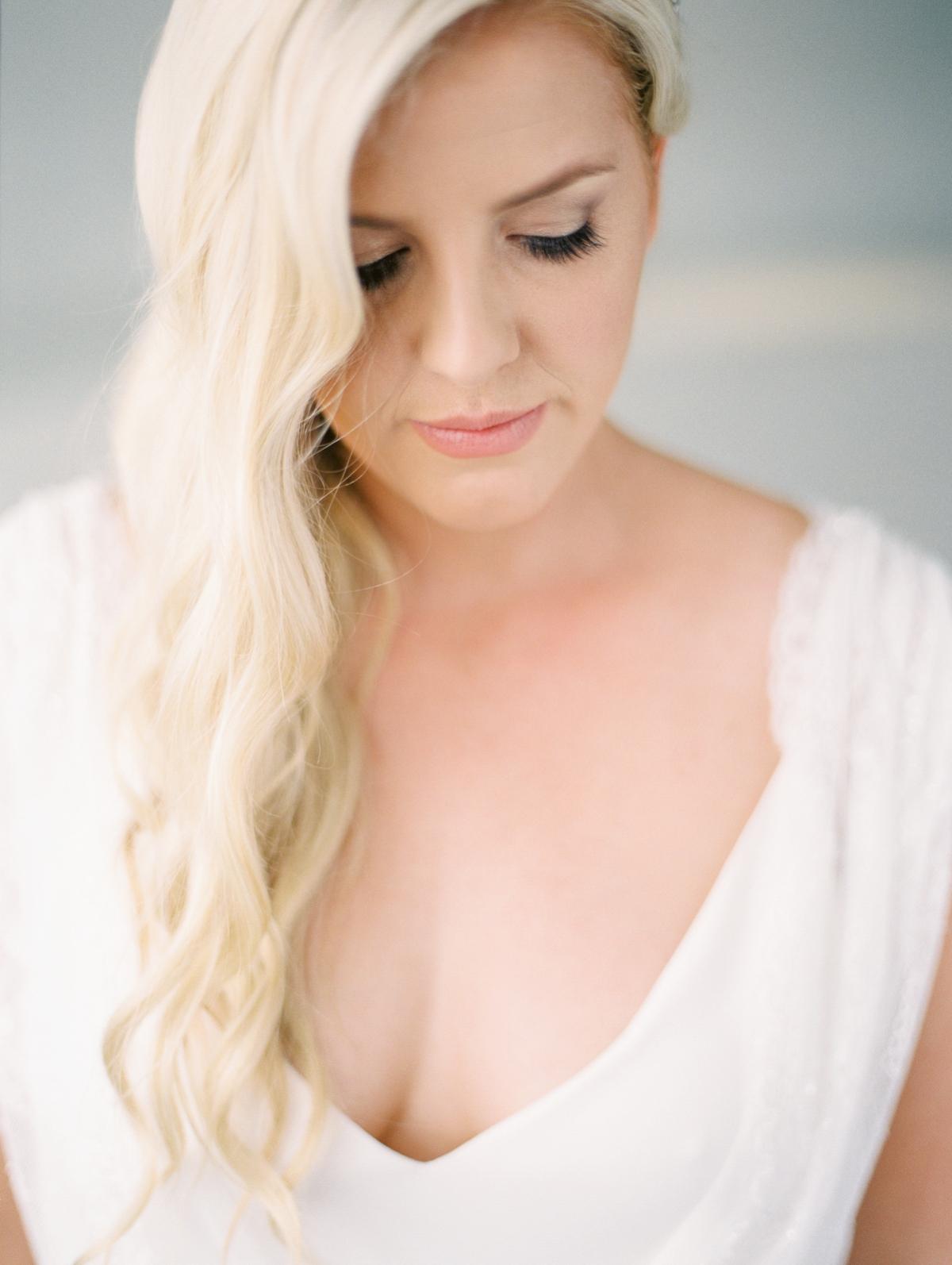 Bradley's Head Wedding Photography by Mr Edwards Sydney_3185.jpg