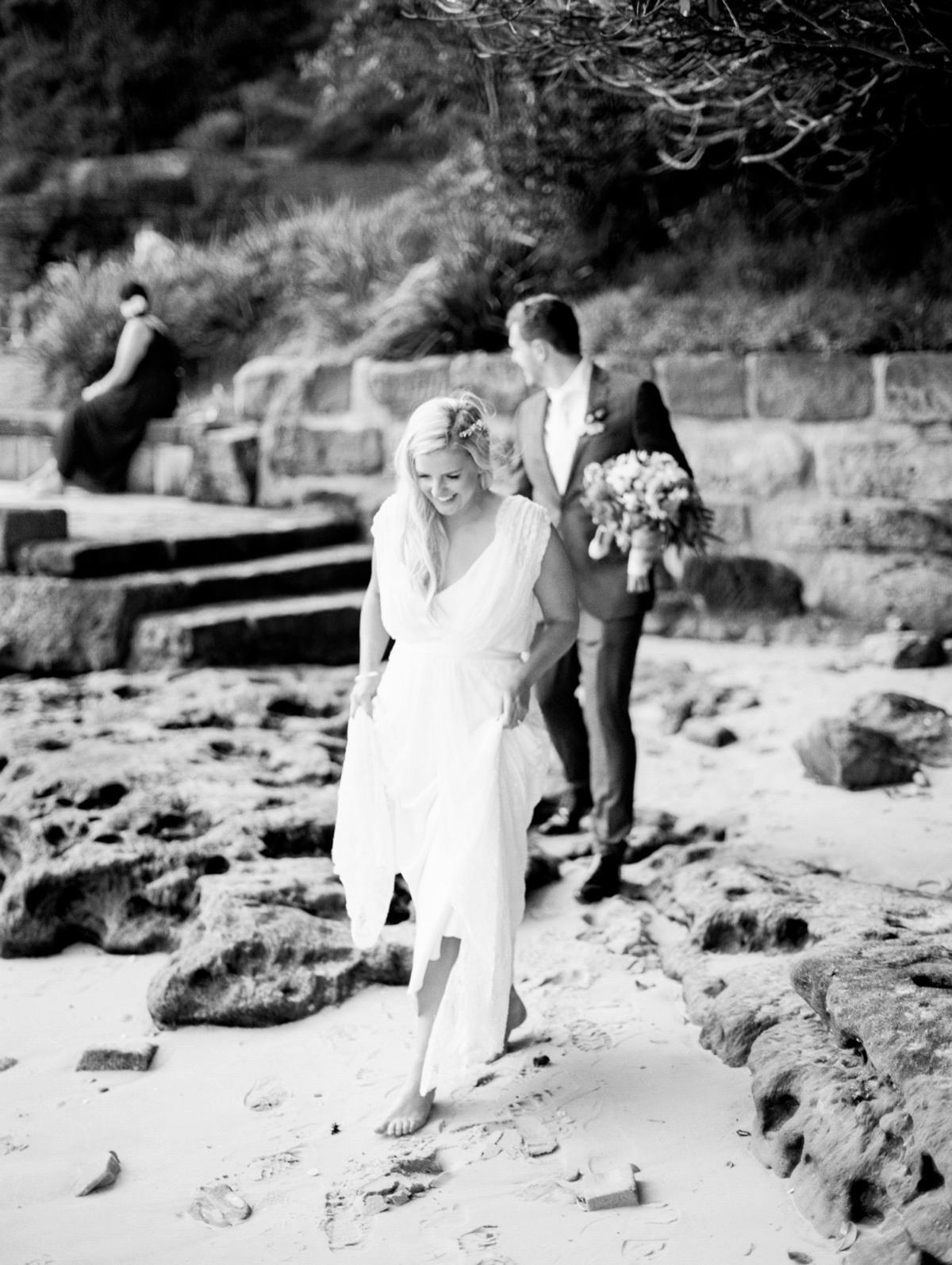 Bradley's Head Wedding Photography by Mr Edwards Sydney_3193.jpg