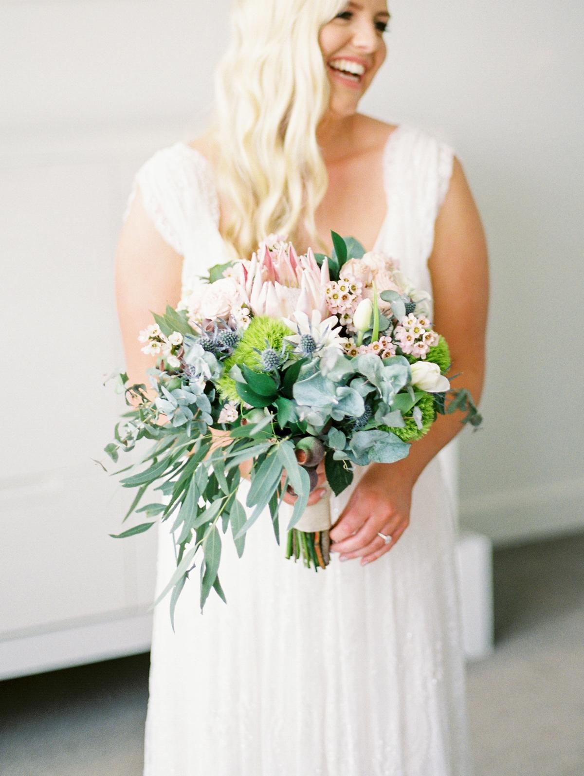 Bradley's Head Wedding Photography by Mr Edwards Sydney_3196.jpg