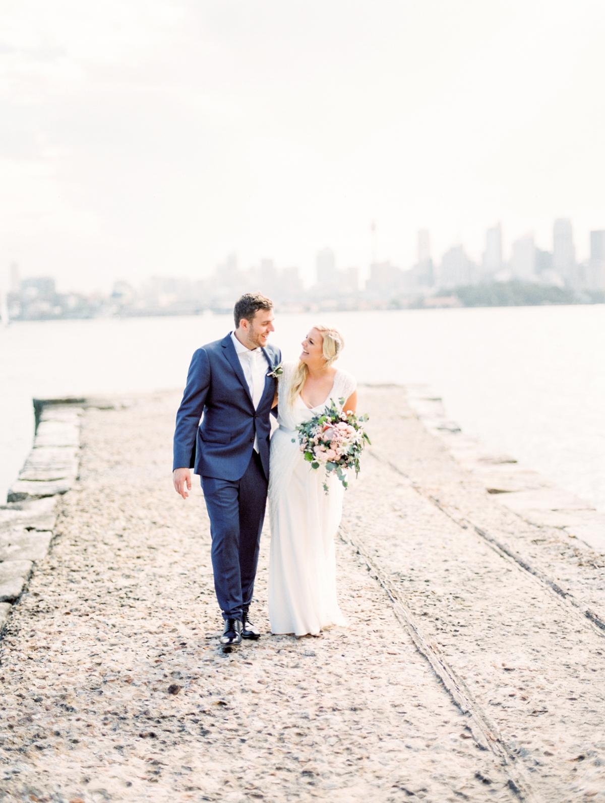 Bradley's Head Wedding Photography by Mr Edwards Sydney_3197.jpg