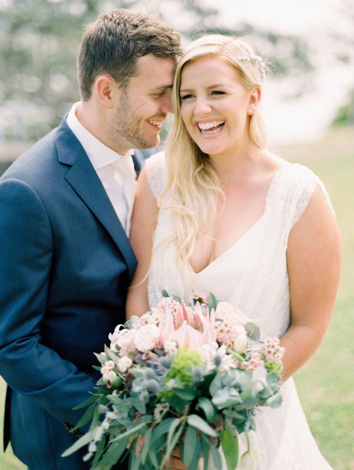 Bradley's Head Wedding Photography by Mr Edwards Sydney_3200.jpg