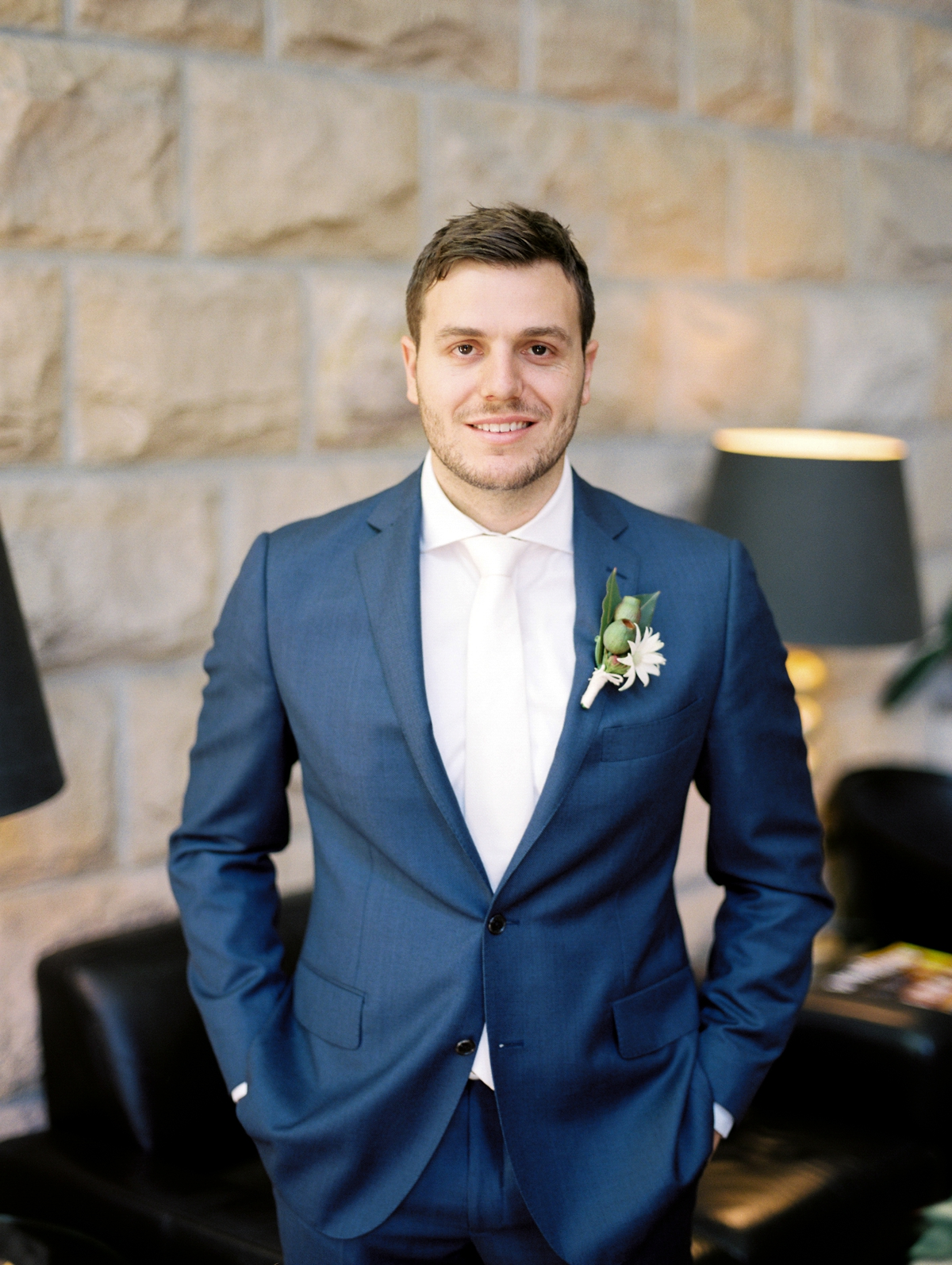 Bradley's Head Wedding Photography by Mr Edwards Sydney_3201.jpg
