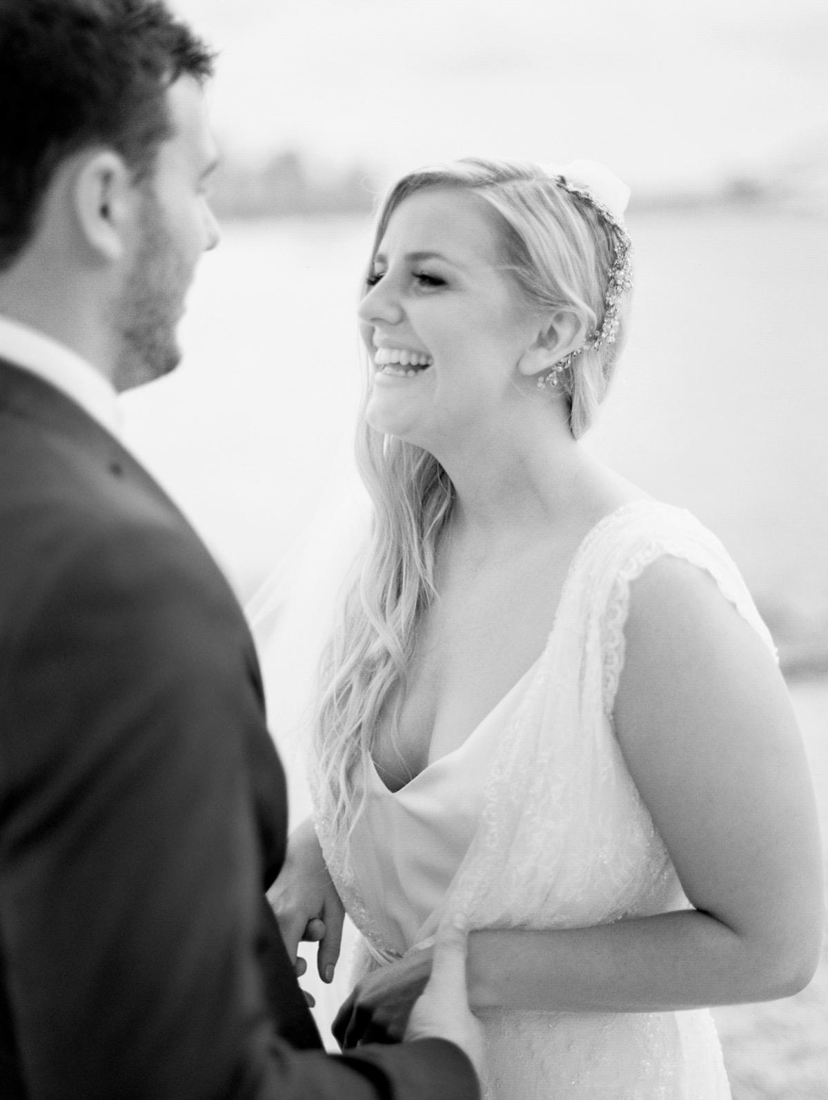 Bradley's Head Wedding Photography by Mr Edwards Sydney_3206.jpg