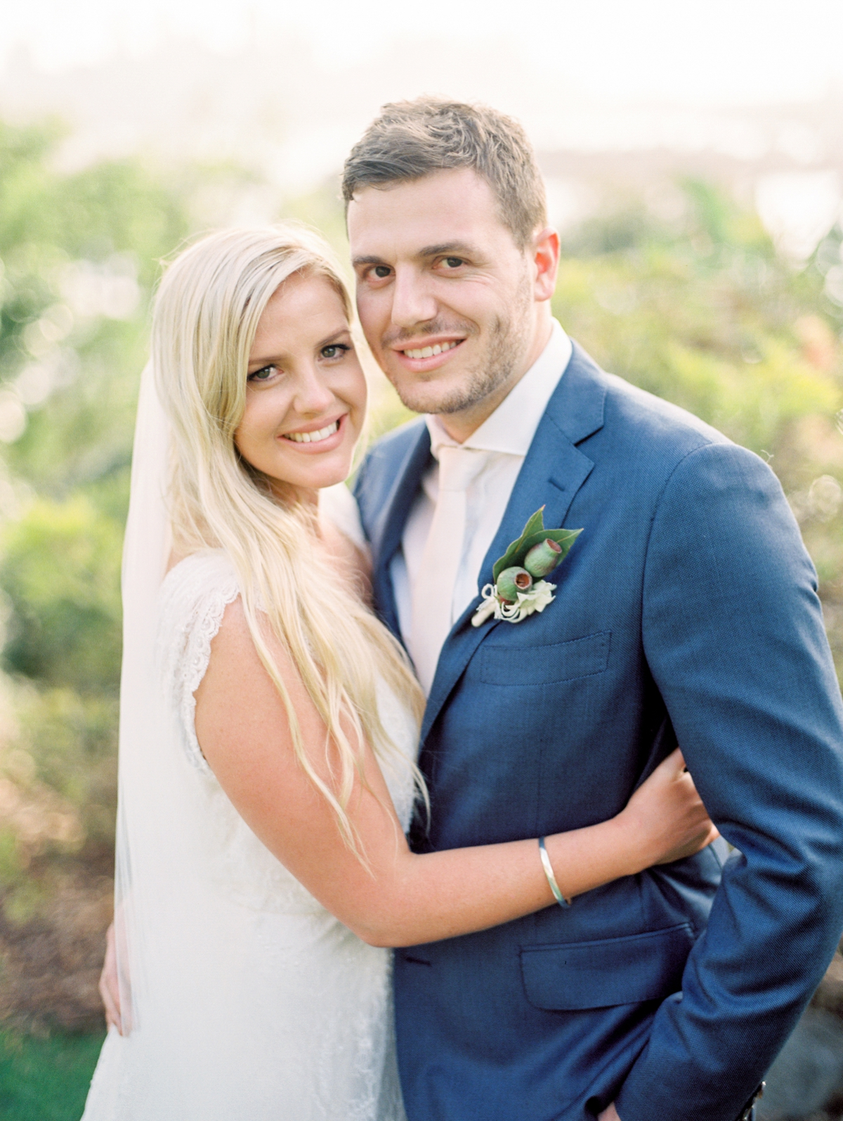 Bradley's Head Wedding Photography by Mr Edwards Sydney_3208.jpg