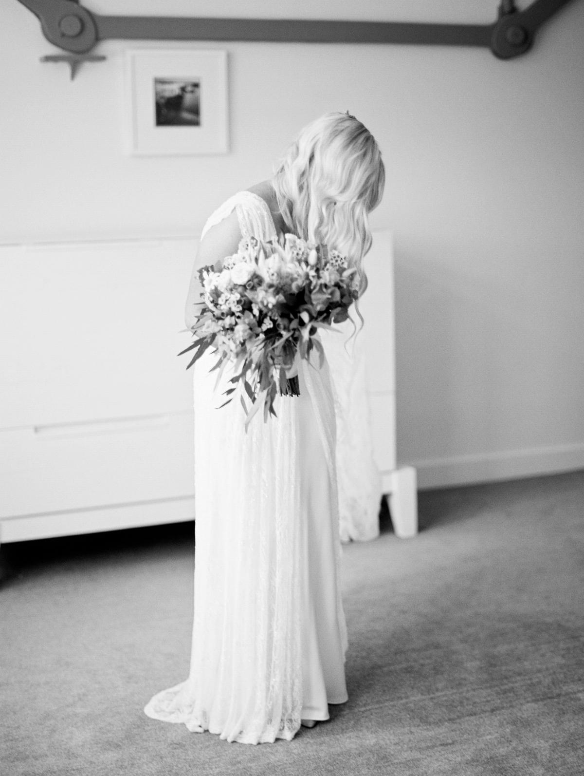 Bradley's Head Wedding Photography by Mr Edwards Sydney_3211.jpg