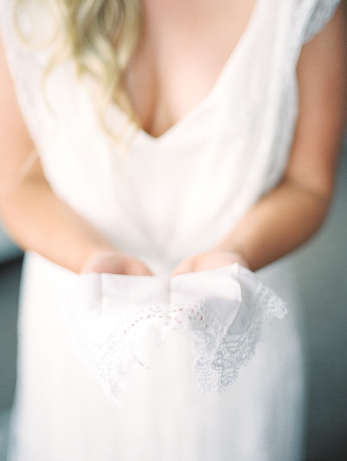 Bradley's Head Wedding Photography by Mr Edwards Sydney_3212.jpg