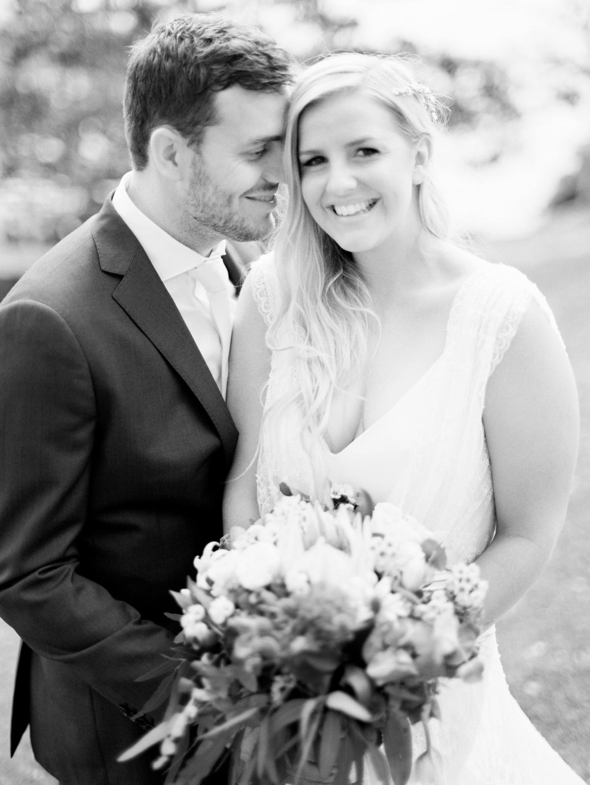 Bradley's Head Wedding Photography by Mr Edwards Sydney_3215.jpg