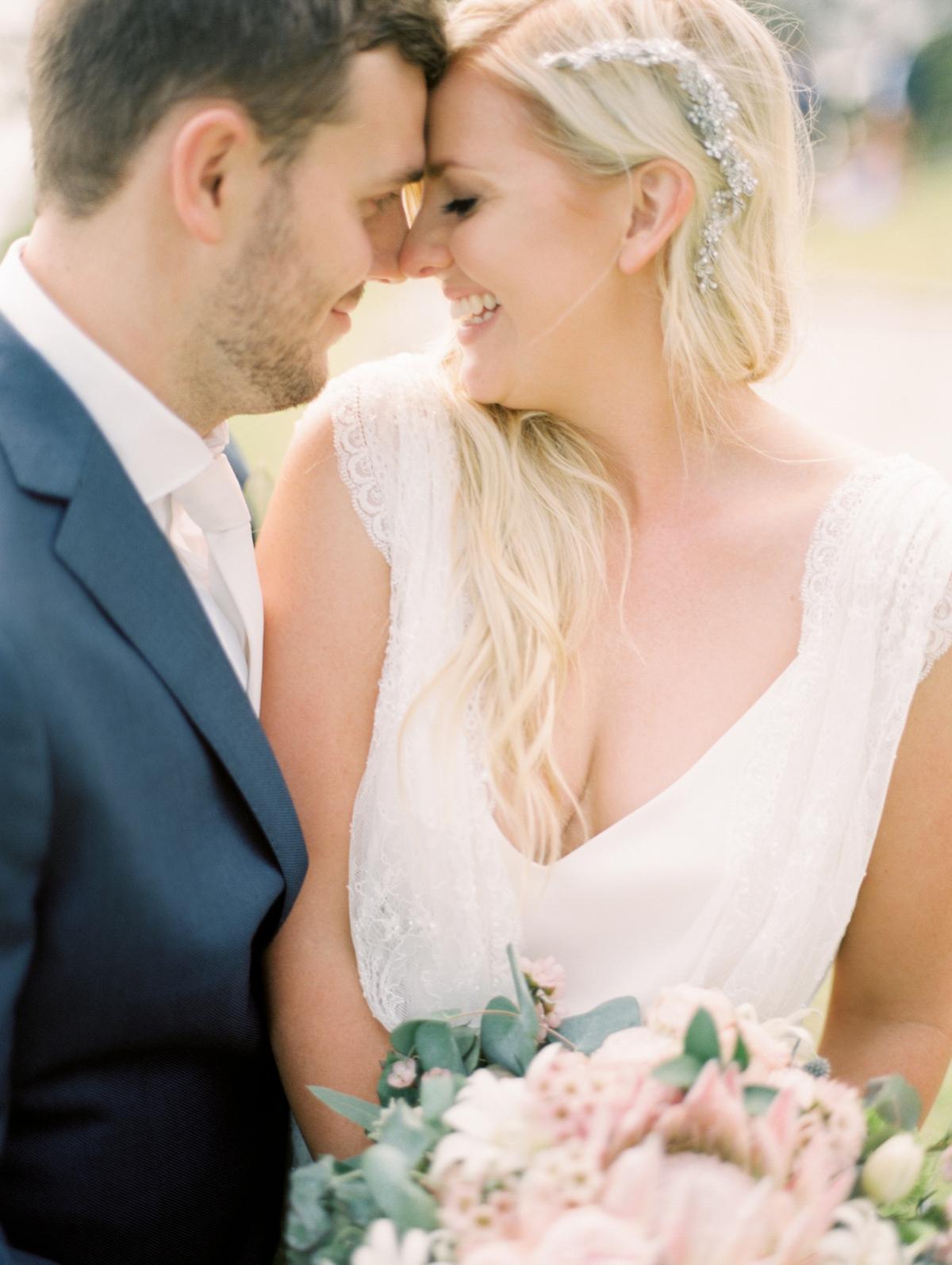 Bradley's Head Wedding Photography by Mr Edwards Sydney_3216.jpg