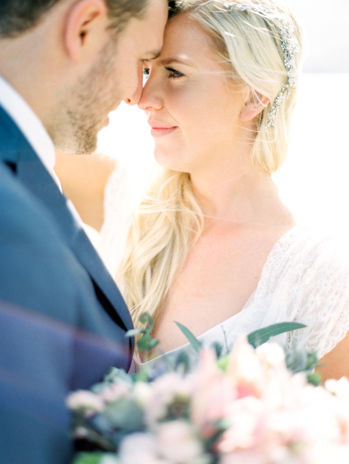 Bradley's Head Wedding Photography by Mr Edwards Sydney_3218.jpg