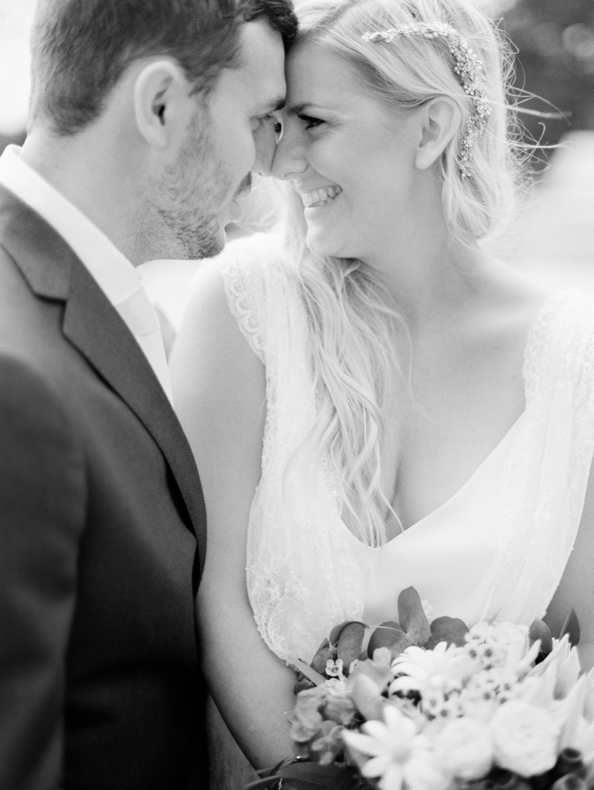 Bradley's Head Wedding Photography by Mr Edwards Sydney_3221.jpg