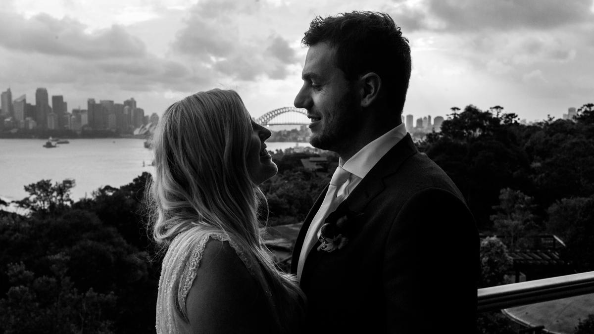 Bradley's Head Wedding Photography by Mr Edwards Sydney_3224.jpg