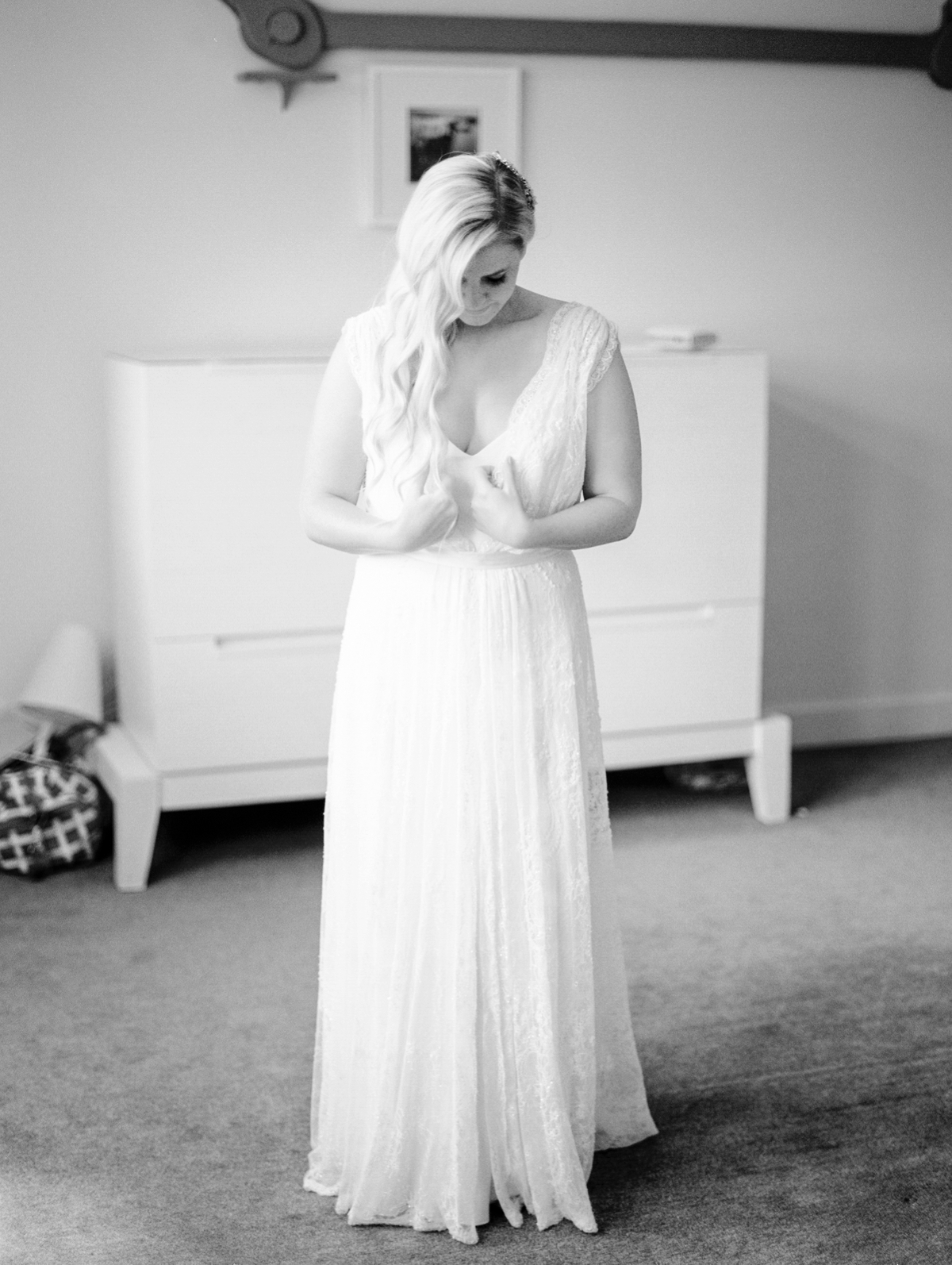 Bradley's Head Wedding Photography by Mr Edwards Sydney_3226.jpg