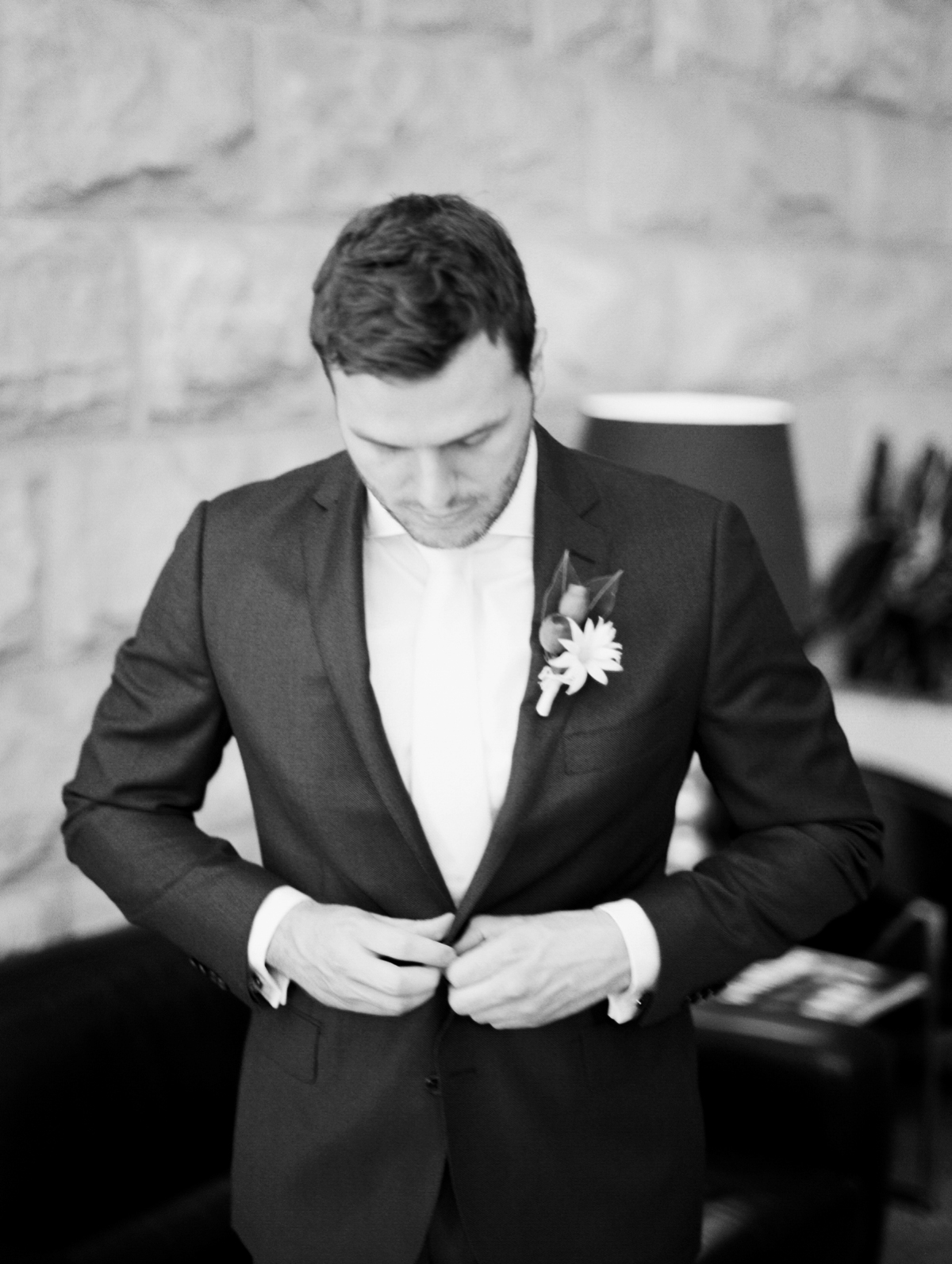 Bradley's Head Wedding Photography by Mr Edwards Sydney_3179.jpg