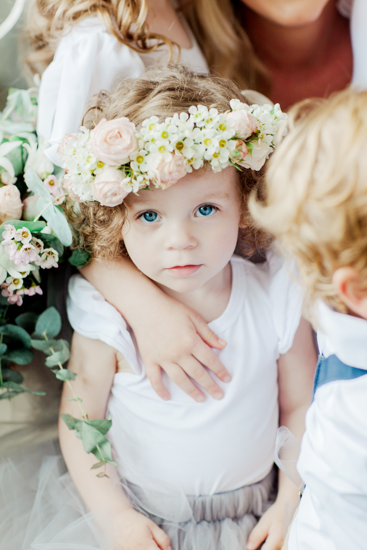 Bradley's Head Wedding Photography by Mr Edwards Sydney_3205.jpg