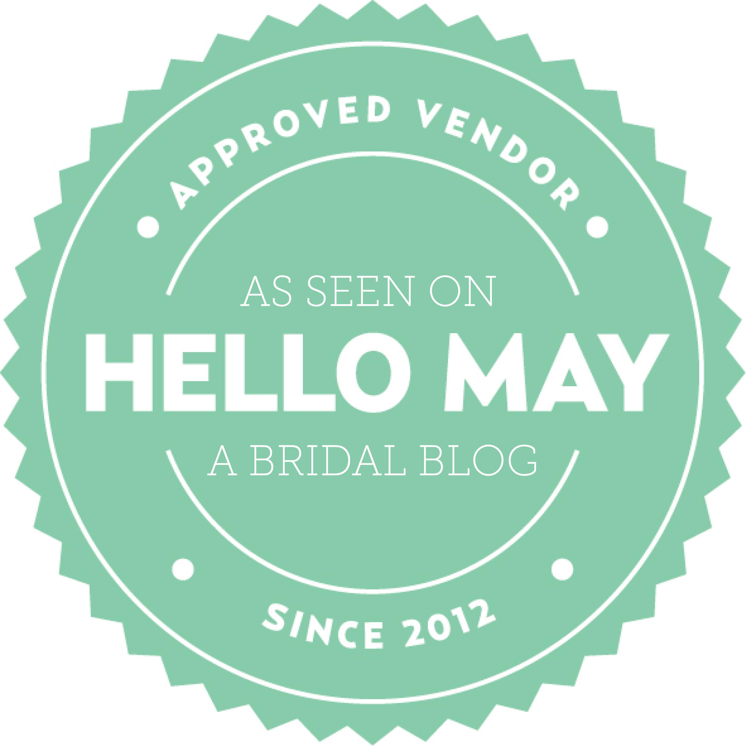 Hello-May_Vendor-badge_blog.jpg