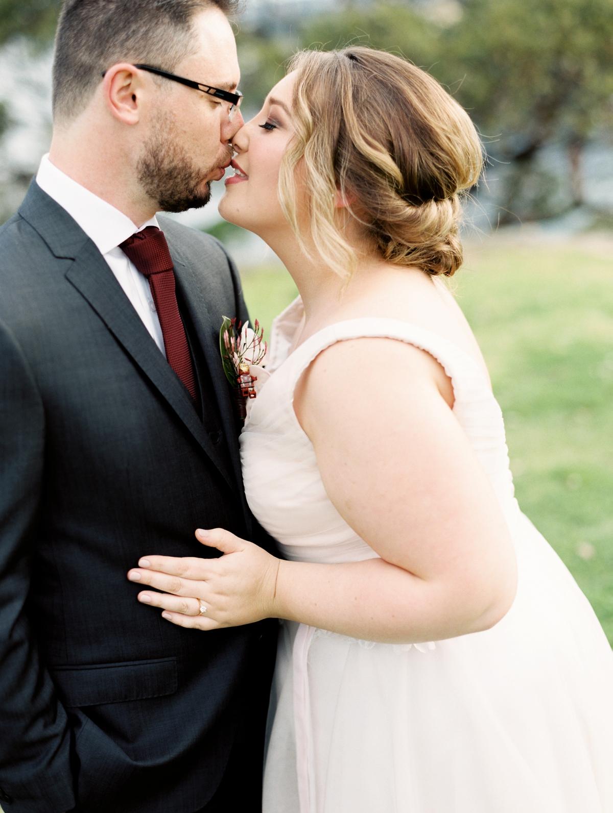 Kirsty newman wedding_2455.jpg