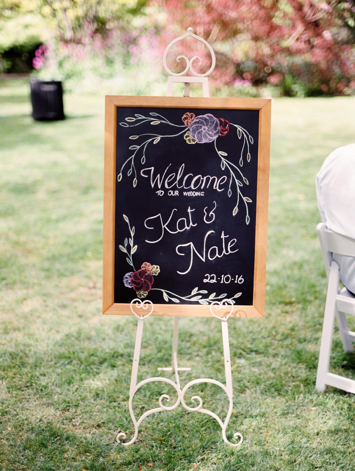 Kat and Nate's wedding_2519.jpg