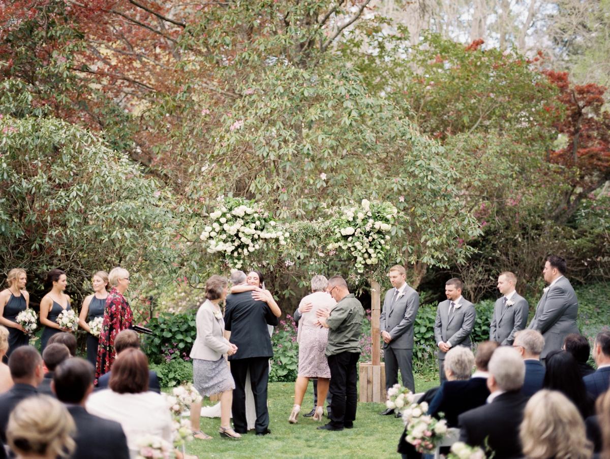 Kat and Nate's wedding_2531.jpg