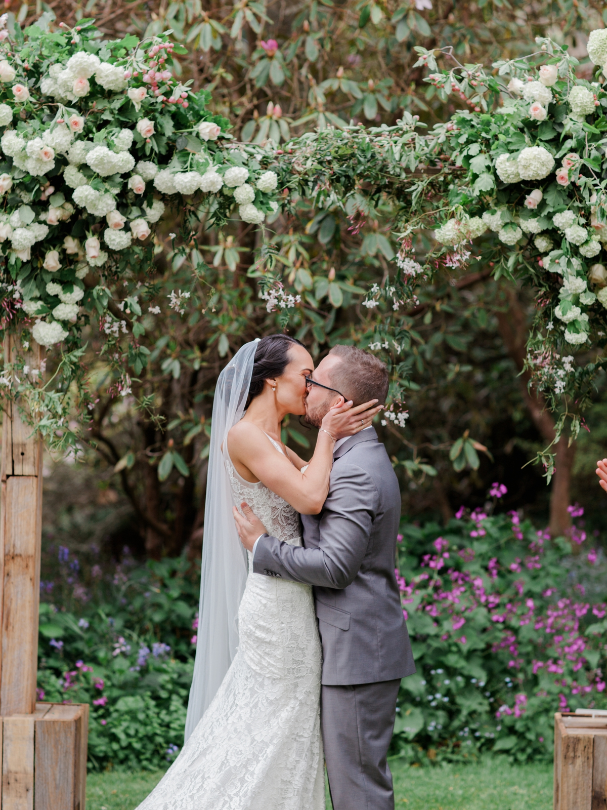 Kat and Nate's wedding_2533.jpg