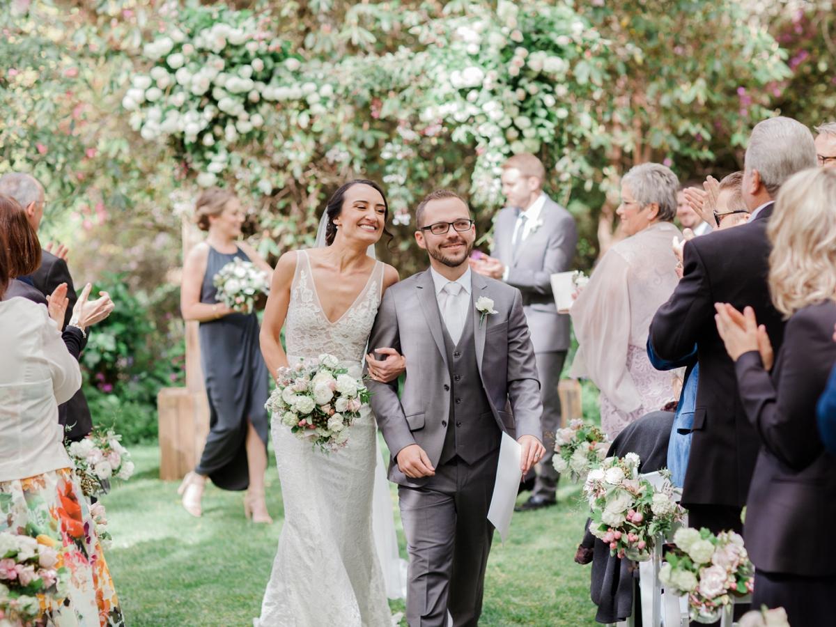 Kat and Nate's wedding_2535.jpg