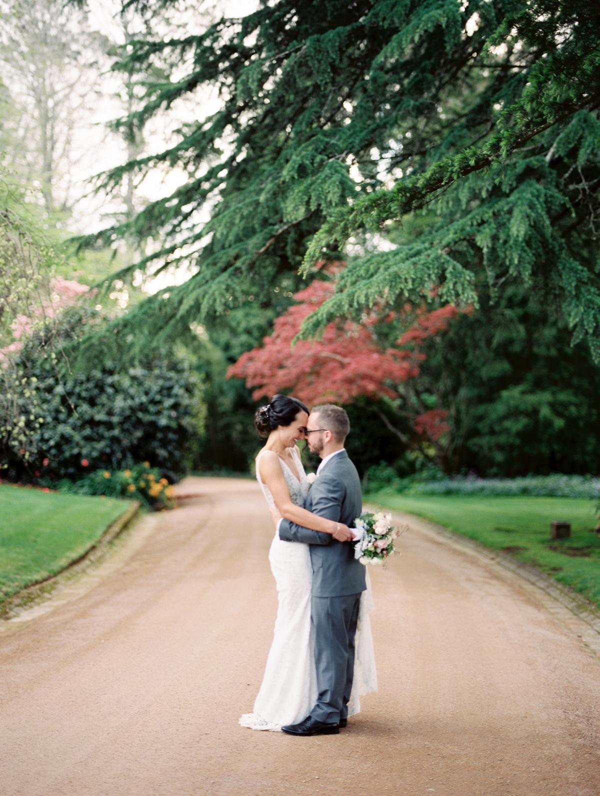 Kat and Nate's wedding_2565.jpg