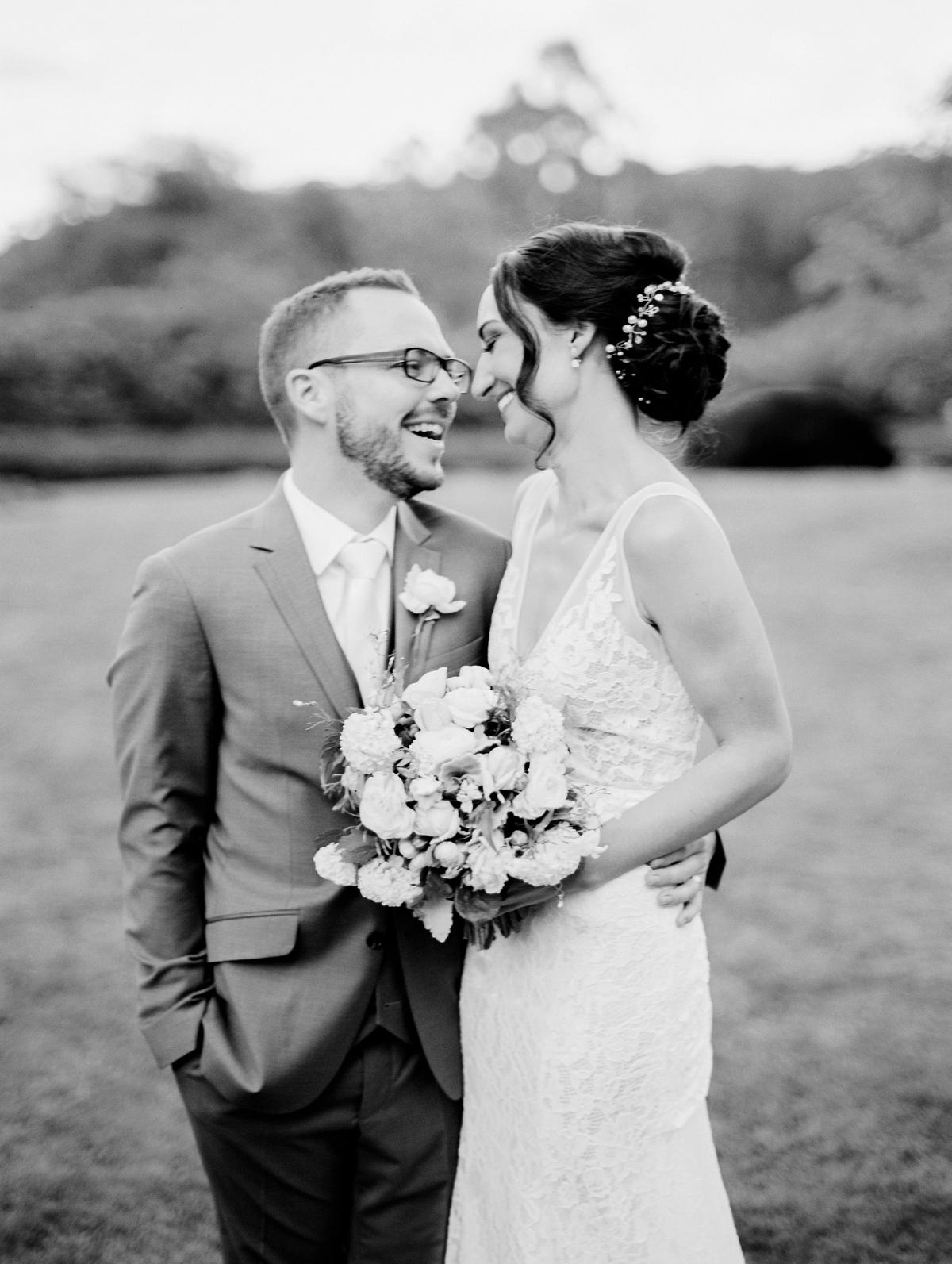 Kat and Nate's wedding_2571.jpg
