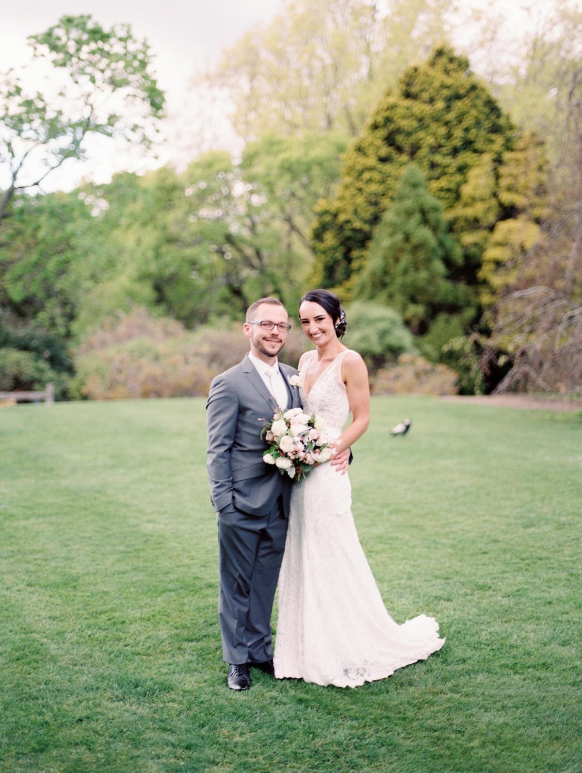 Kat and Nate's wedding_2570.jpg