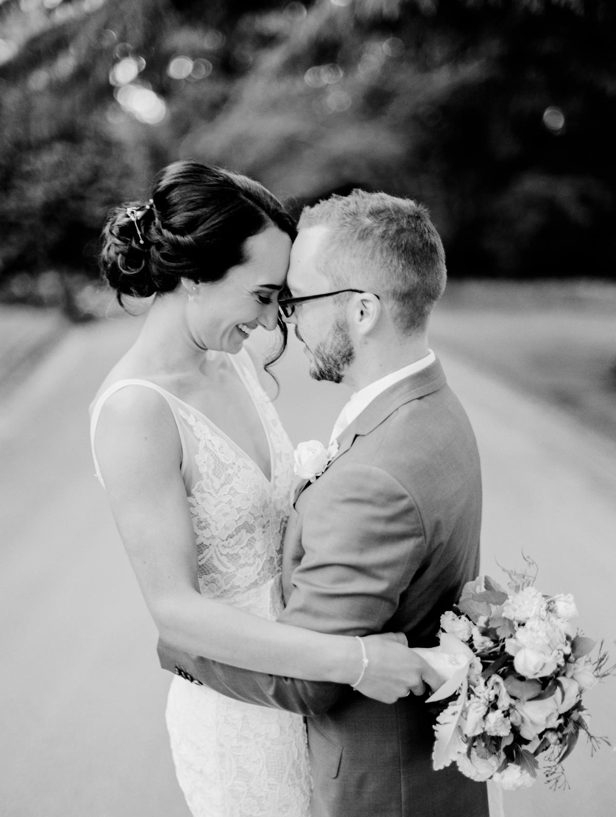 Kat and Nate's wedding_2574.jpg