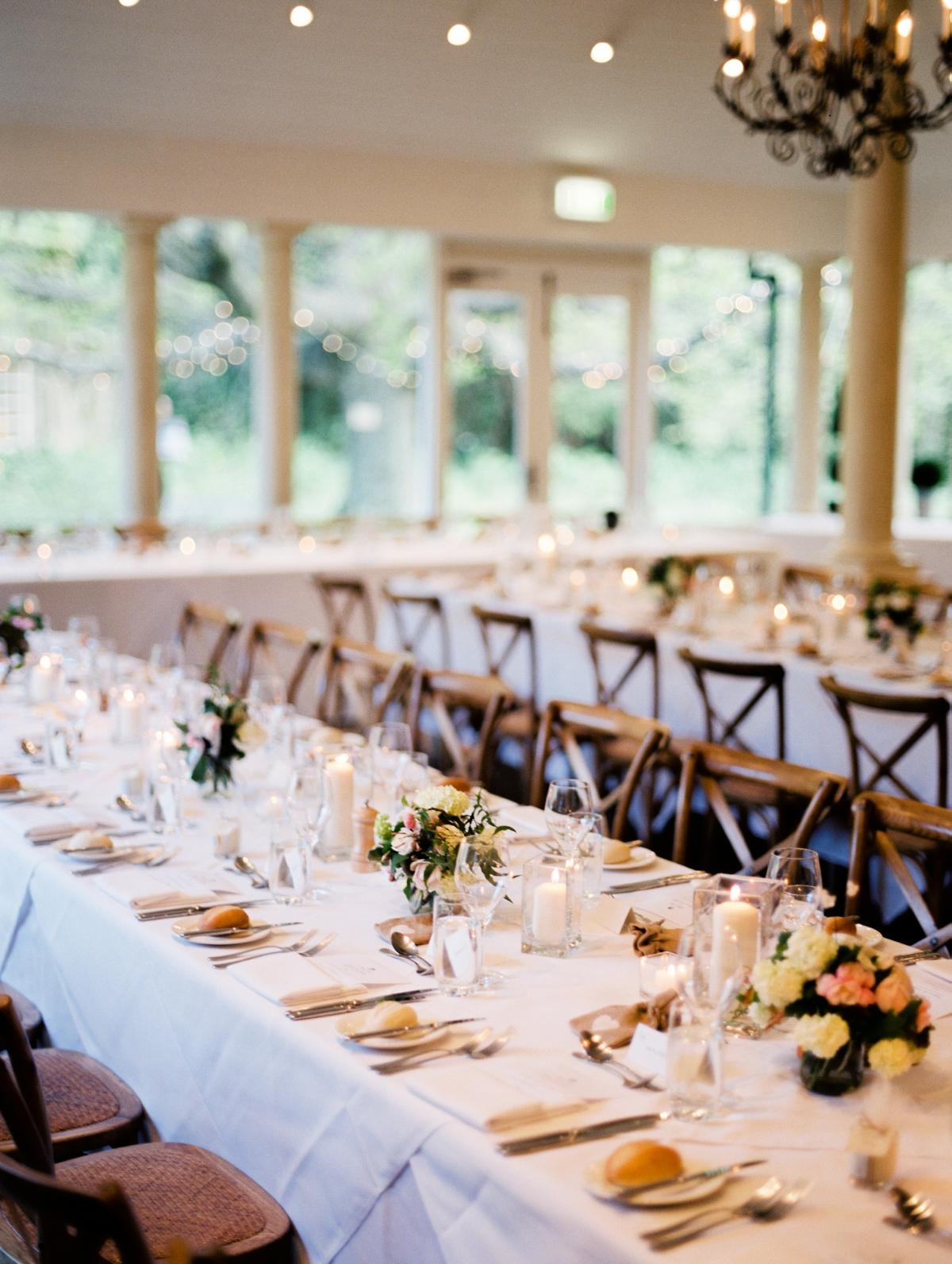 Kat and Nate's wedding_2581.jpg