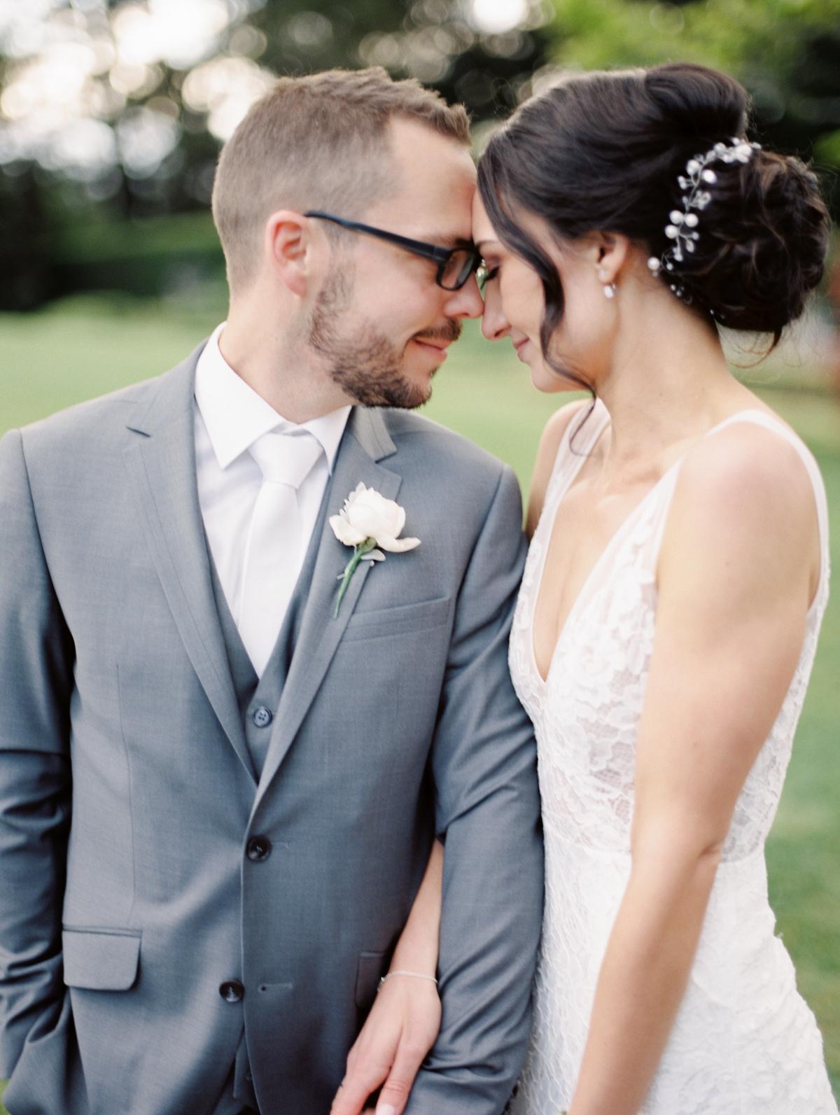 Kat and Nate's wedding_2604.jpg