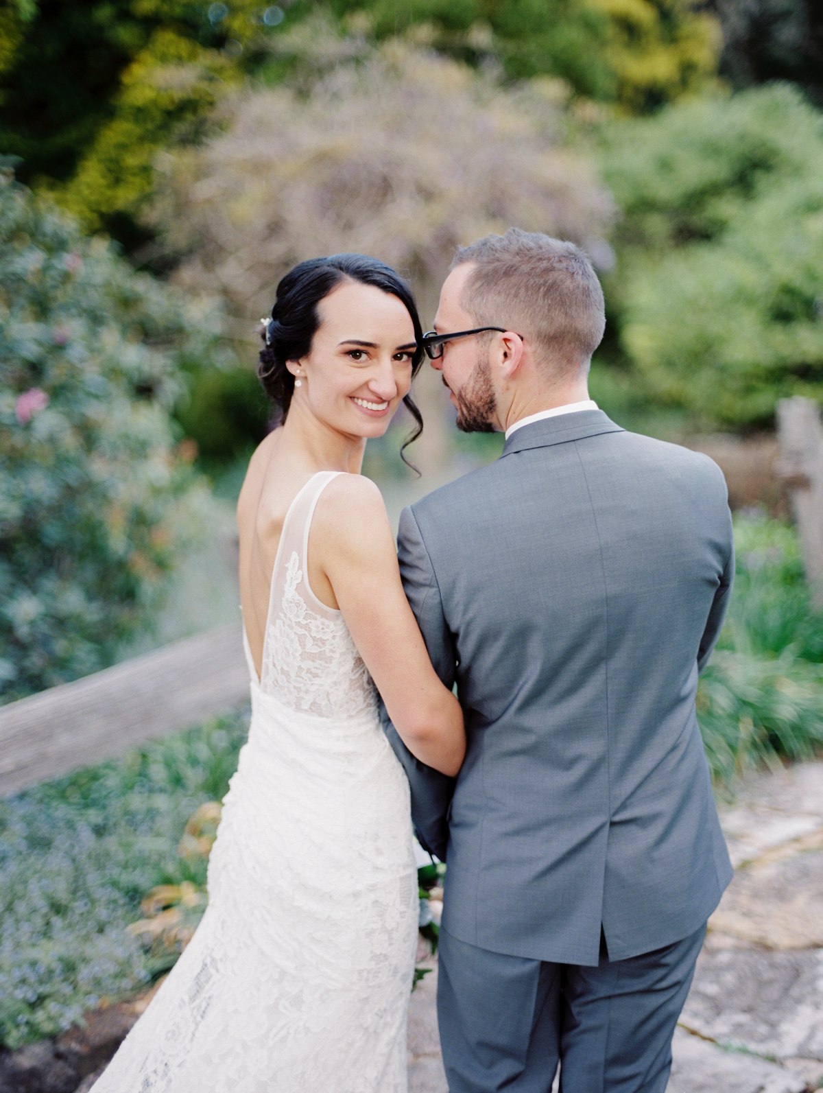 Kat and Nate's wedding_2603.jpg
