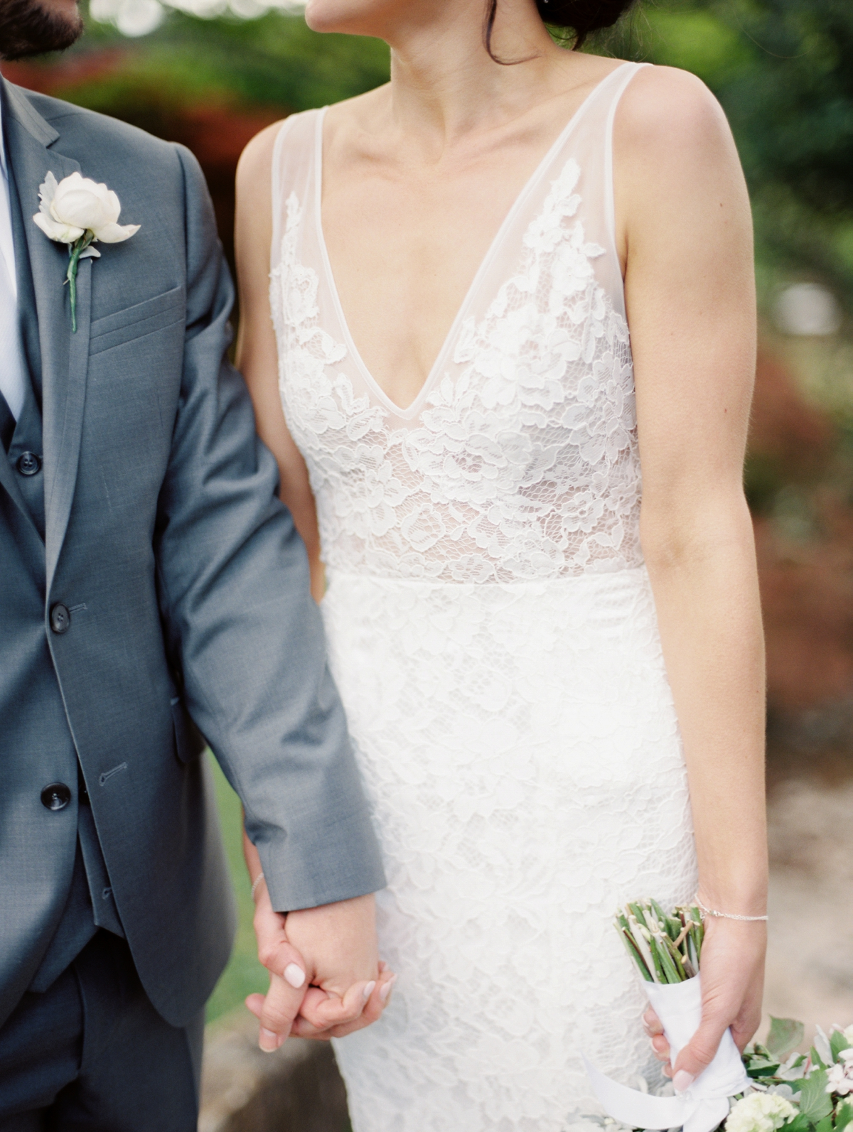 Kat and Nate's wedding_2606.jpg