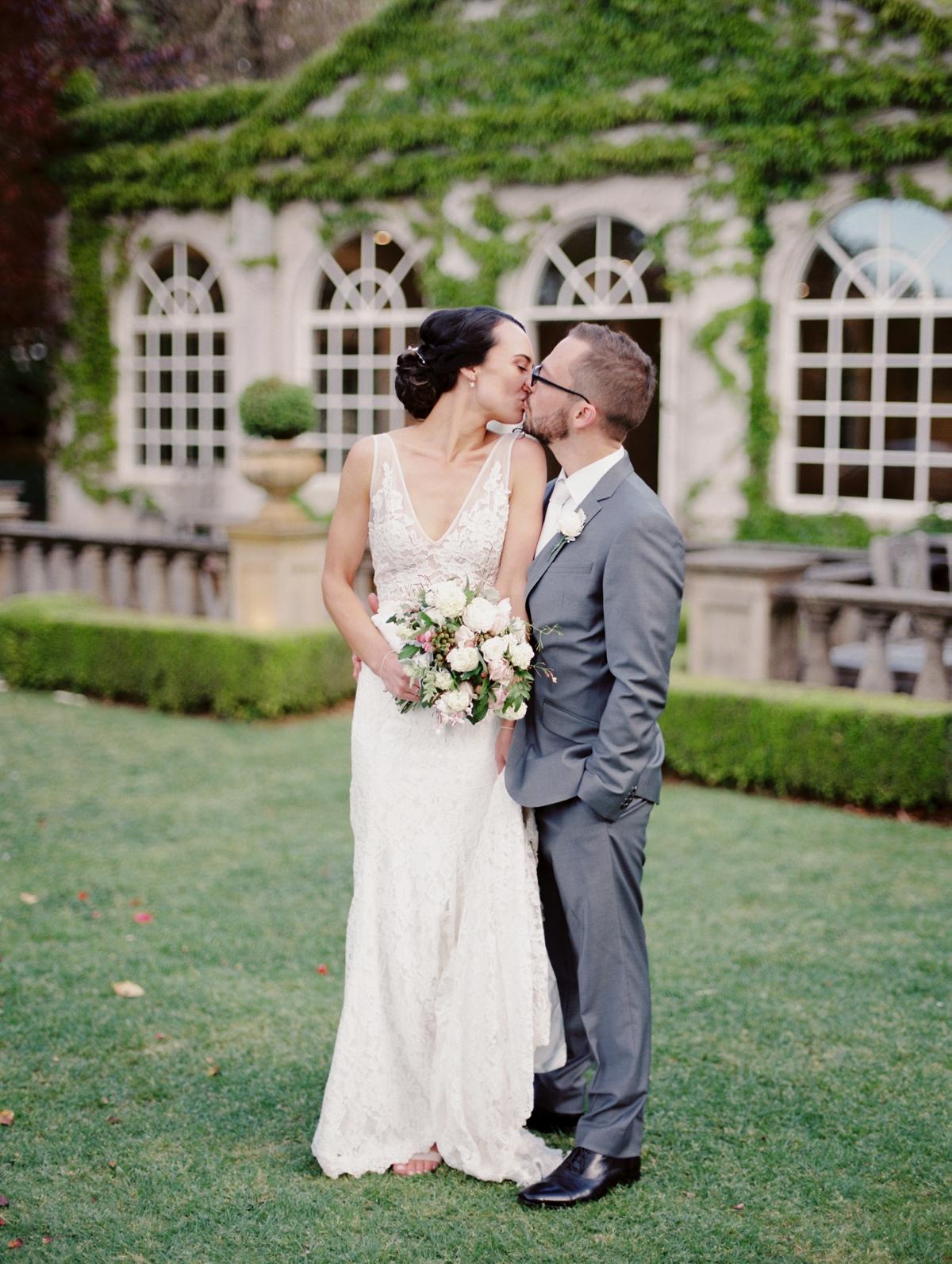 Kat and Nate's wedding_2608.jpg