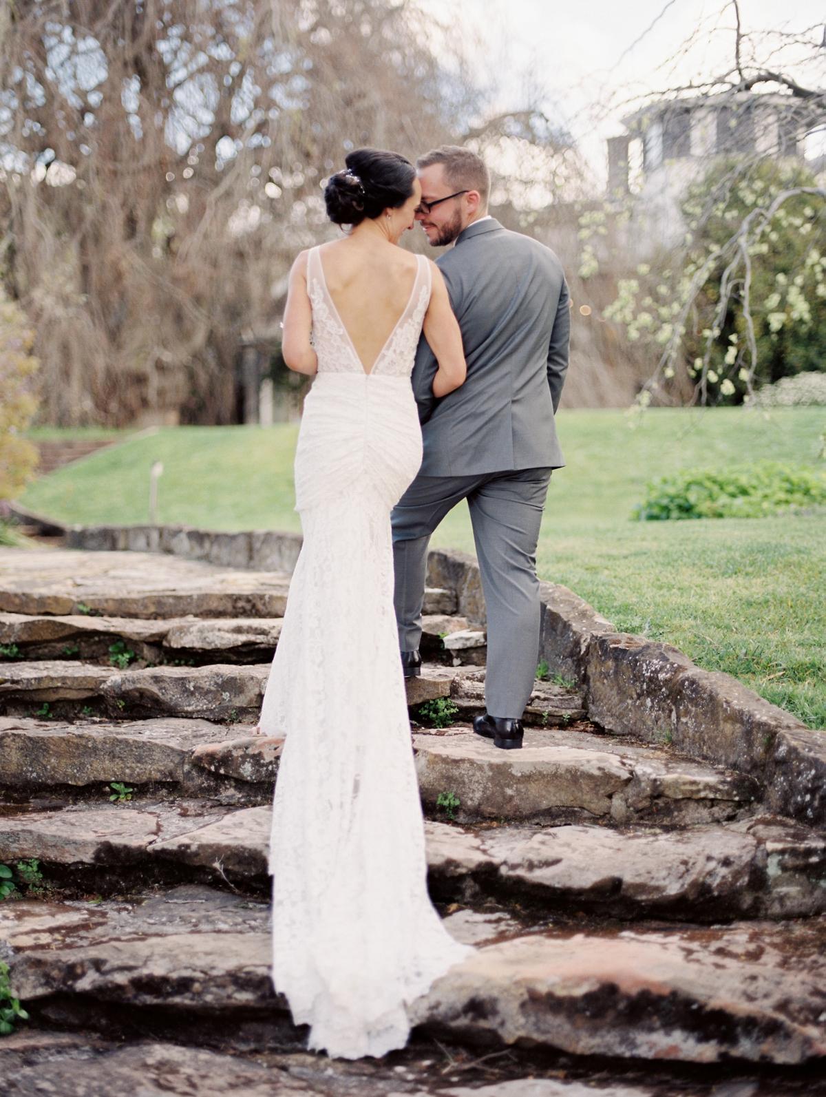 Kat and Nate's wedding_2592.jpg